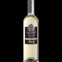 Allegrini - Pinot Grigio Corte Giara 2017 0.75 l