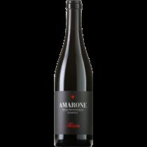 Allegrini - Amarone Corte Giara 2015 0.75 l