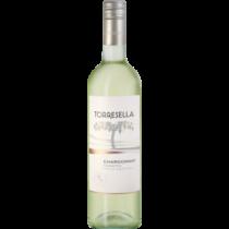 Torresella - Chardonnay IGT 2017 0.75 l