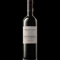 Domini Veneti - Valpolicella Classico DOC 2017 0.75 l