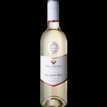 Villa Maria - Lighter Alcohol Sauvignon Blanc 2018 0.75 l