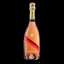 Mumm Grand Cordon Rosé 0.75 l