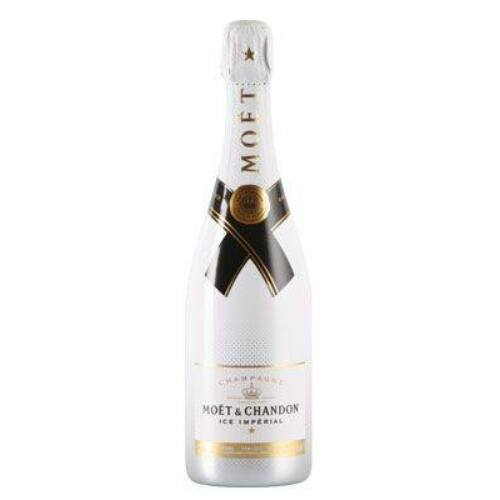 Moet & Chandon Ice Imperial 0.75 l