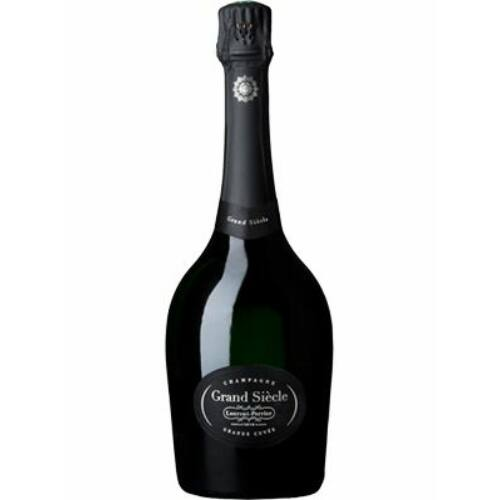 Laurent Perrier Grand Siécle Pezsgő 0.75 l