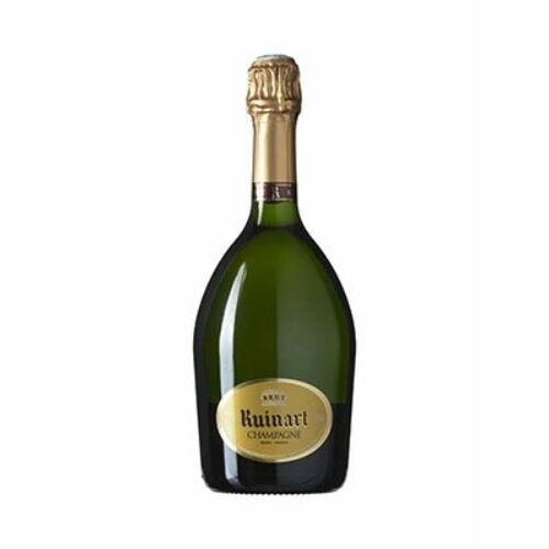 Champagne Ruinart Brut 12% 0.75 l