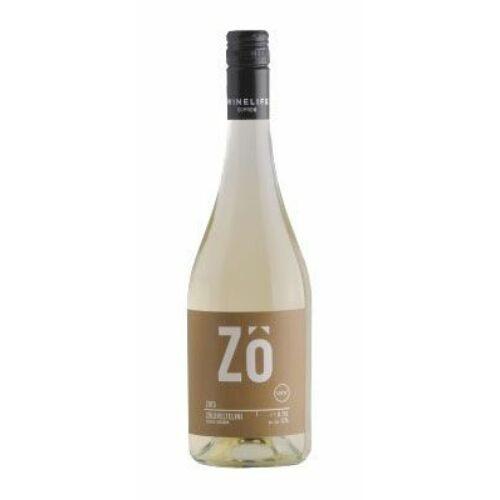 Winelife - Soproni Zöldveltelini 2019 0.75 l