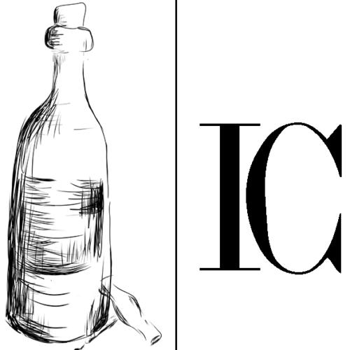 Gnarly Head - Chardonnay 2017 0.75 l